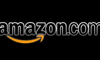 Amazon во воздушениот транспорт инвестира 1,5 милијарди долари