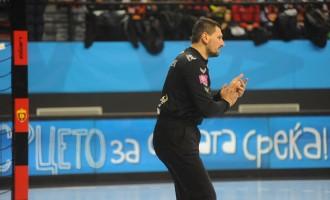 Тешка победа на Вардар кај ПИК Сегед