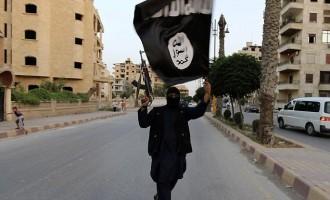 Гласот на Америка: Исламската држава ја менува пропагандата