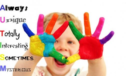 Лекарите ќе може да предвидат аутизам пред детето да наполни една година