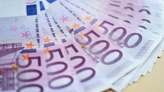 ВМРО-ДПМНЕ: Владата денеска ја задолжи државата за нови 31,5 милиони евра