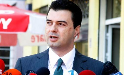 Баша: Само техничка влада може да спроведе слободни и фер избори во Албанија