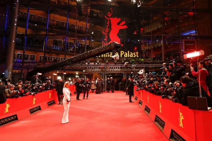 """Францускиот филм """"Џанго"""" го отвора 67. Берлинале"""
