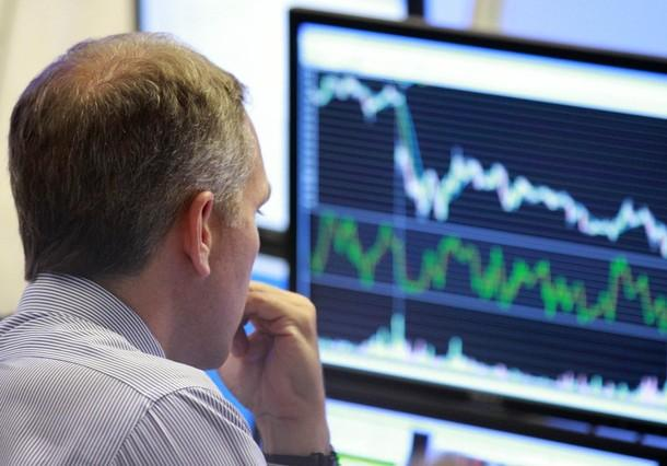 На Волстрит нов рекорд на Dow Jones