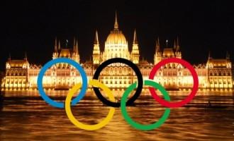 Будимпешта ја повлече кандидатурата за домаќин на ОИ 2024