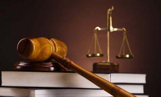 Владимир Панчевски не дојде на суд да одговара за мобинг