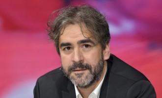 Во Турција уапсен новинар на весникот Welt под обвинение за тероризам