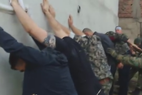 """Продолжува судењето за """"Диво насеље"""" сведочи одбраната"""