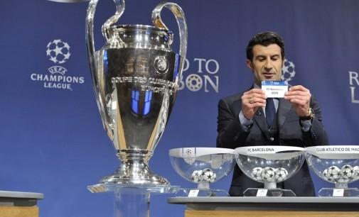 Обложувалнците на веруваат во Барселона, Баерн прв фаворит за титулата во ЛШ