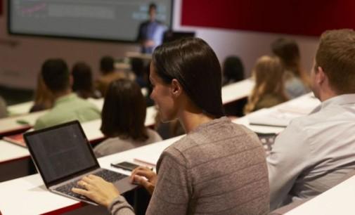 ЕУ: Скоро 60 проценти од учениците во основните училишта учат повеќе од еден странски јазик