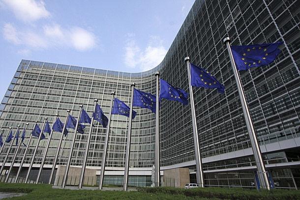 ЕК: Не шпекулираме за составувањето на владата, туку очекуваме брзо формирање и посветеност кон европските реформи