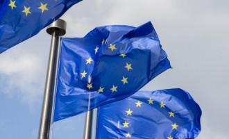 ЕК ги повика партиите заеднички да работат за постигнување на уставно мнозинство