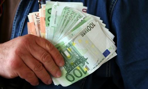 ОБСЕ: Во Албанија кружат две милијарди евра валкани пари