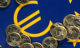 Италија најголем губитник од воведувањето на еврото