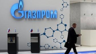 Газпром може да ги помати плановите на ЕУ, се разгледува вклучување во проектот TAP