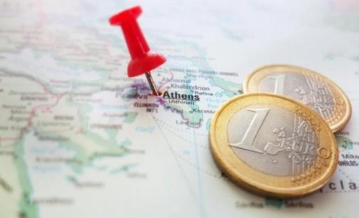 Ротшилд ќе им помага на Грците да го отпишат долгот