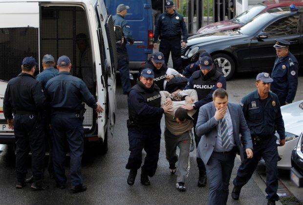 ruski-agenti-glavni-osomnicheni-za-obid-za-drzhaven-udar-vo-crna-gora