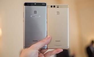 Huawei ја зголеми продажбата на паметни телефони, но го намали профитот