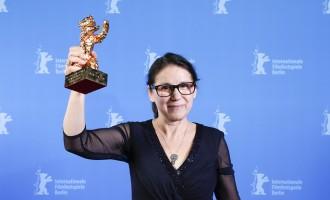 """Унгарскиот филм """"Тело и душа"""" победник на 67-то Берлинале"""