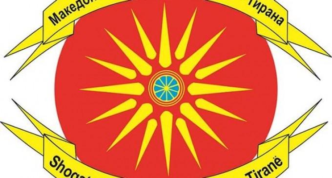 Македонците во Албанија ја осудија резолуцијата на Европскиот парлмент