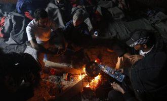 Италија најавува засилено депортирање на имигрантите