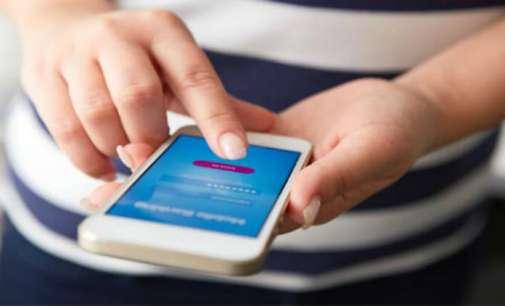 Над пет милијарди луѓе ќе имаат мобилен телефон до крајот на 2017 година