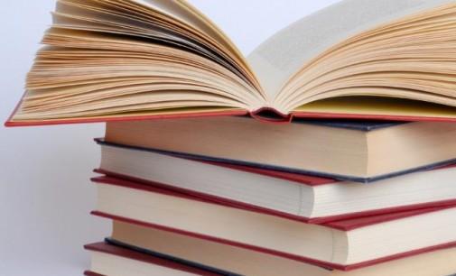 На денешен ден е формирано Друштвото на писателите на Македонија