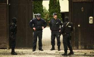 Имам од Приштина обвинет за регрутирање џихадисти