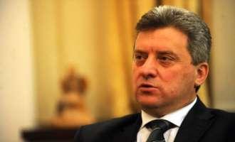 Заев во 14 часот кај Иванов за доделување на мандатот