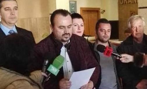 """МАЕИ: Софија да не измислува """"Бугари"""" во Албанија, туку да го признае македонското малцинство во Бугарија"""
