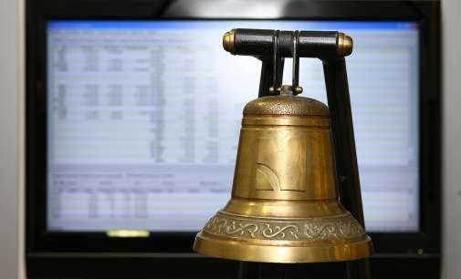 Блок трансакција со акциите на Стопанска банка АД Битола