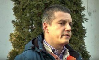 Манчевски: СДСМ работи на обезбедување потписи и брзо формирање влада
