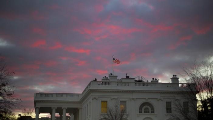 САД: Жалбениот суд одби да ја суспендира одлуката на судијата Робарт