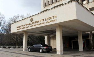 МНР на Бугарија: Категорично го поддржуваме членство на Македонија во ЕУ и НАТО