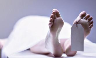 Млад маж најден мртов во подрум во Кочани
