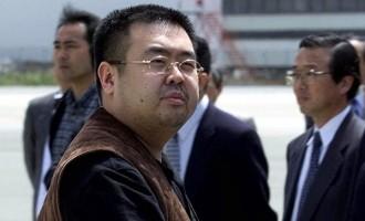 Во Малезија уапсен осомничен за убиството на братот на Ким Џонг-ун