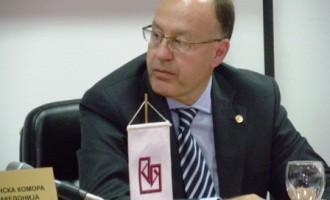 Директорот на МЖ Траспорт поднесе оставка