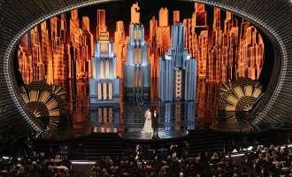 Трамп: Конфузијата на доделувањето на Оскарите е поради опседнатост со политиката