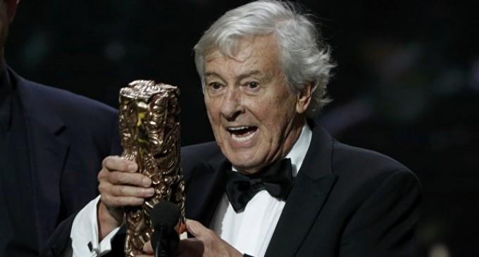"""Филмот """"Elle"""" на Пол Верховен го доби Сезарот за најдобар филм"""