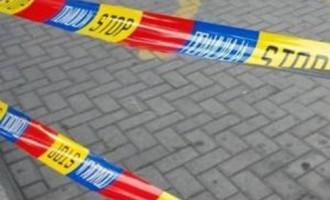 Пронајден осомничениот за убиството во Охрид