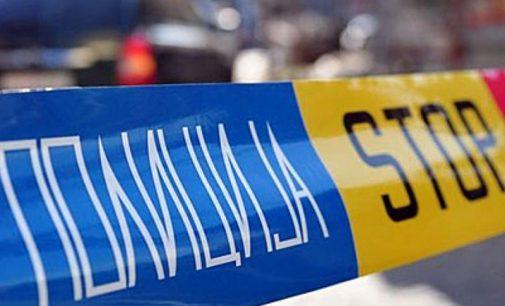 Жестока тепачка во Дебар, еден завршил во костозглобна