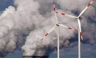 Еко-свест: ЕЛЕМ планира четири нови термоелектрани што ќе го загадат дополнително воздухот