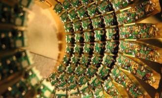 """Првпат организирана """"трка"""" меѓу квантните компјутери"""