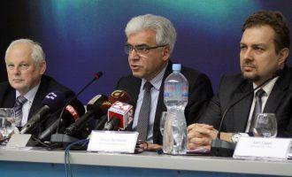 Македонија дел од заедничкиот софтвер на ЈИЕ за рана и точна прогноза на времето