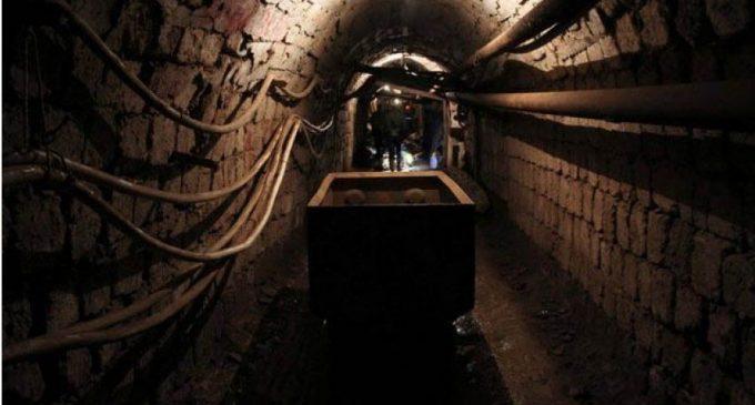 Кинески рударски експерти во Албанија се водат како исчезнати по експлозија на метан