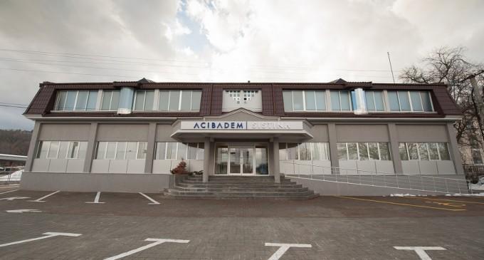"""Аџибадем Систина"" отвора поликлиника во Битола"