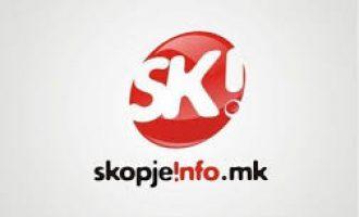 Анкета на SkopjeInfo.mk: Градоначалниците на Аеродром, Карпош и Центар најуспешни
