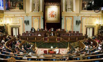 Подемос стана втора партија по популарност во Шпанија