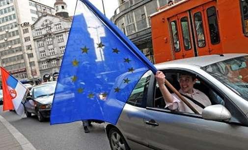 Србија отвори две нови поглавја од преговорите со ЕУ