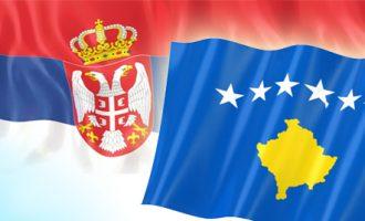 "Американски конгресмен предлага Србија и Косово ""да разменат територија"""